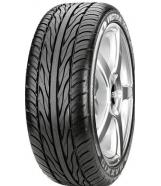 Maxxis MA-Z4S Victra 245/50 R20 102W